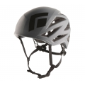 Steel Grey - Black Diamond - Vapor Helmet