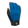 Cobalt - Black Diamond - Crag Gloves