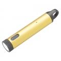 Citron - Black Diamond - Ember Power Light Flashlight