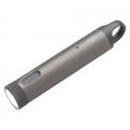 Graphite - Black Diamond - Ember Power Light Flashlight