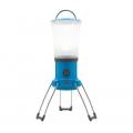 Process Blue - Black Diamond - Apollo Lantern