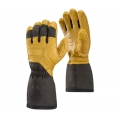 Natural - Black Diamond - Guide Gloves