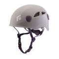 Nickel/Plum - Black Diamond - Half Dome Helmet