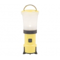 Grass - Black Diamond - Orbit Lantern
