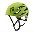 Envy Green - Black Diamond - Vapor Helmet