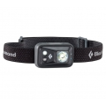 Matte Black - Black Diamond - Spot Headlamp