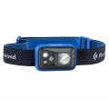Powell Blue - Black Diamond - Spot Headlamp