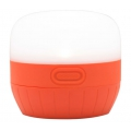 Vibrant Orange - Black Diamond - Moji XP Lantern