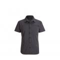 Slate - Black Diamond - Men's S/S Stretch Operator Shirt