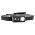 Black - Black Diamond - Ion Headlamp