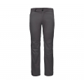 Carbon - Black Diamond - Men's Credo Pants