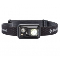 Black - Black Diamond - Spot Headlamp
