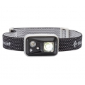 Aluminum - Black Diamond - Spot Headlamp