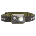 Dark Olive - Black Diamond - Spot Headlamp
