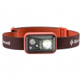 Octane - Black Diamond - Spot Headlamp
