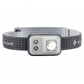 Aluminum - Black Diamond - Cosmo Headlamp