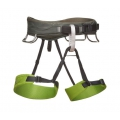 Verde - Black Diamond - Momentum HarneSS - Men'S
