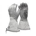 Ash - Black Diamond - Women'S Guide Gloves