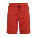 Red Rock - Black Diamond - Men's Notion Shorts