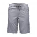 Ash - Black Diamond - Men's Notion Shorts