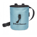 Caspian - Black Diamond - Mojo Chalk Bag