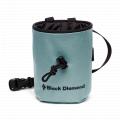 Blue Note - Black Diamond - Mojo Chalk Bag