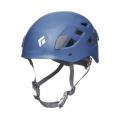 Denim - Black Diamond - Half Dome Helmet