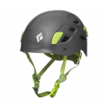 Slate - Black Diamond - Half Dome Helmet
