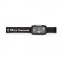 Graphite - Black Diamond - Spot325 Headlamp
