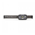 Aluminum - Black Diamond - Spot325 Headlamp