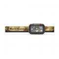 Sand - Black Diamond - Storm375 Headlamp