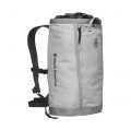 Nickel - Black Diamond - Street Creek 24 Backpack