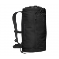 Black - Black Diamond - Street Creek 24 Backpack