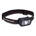 Graphite - Black Diamond - Revolt 350 Headlamp