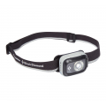 Aluminum - Black Diamond - Sprint 225 Headlamp