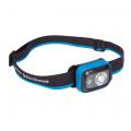 Ultra Blue - Black Diamond - Sprint 225 Headlamp