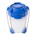 Powell Blue - Black Diamond - Apollo Lantern