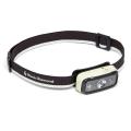 Aluminum - Black Diamond - Spot Lite 200 Headlamp