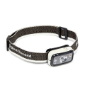 Aluminum - Black Diamond - Spot 350 Headlamp