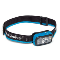 Azul - Black Diamond - Spot 350 Headlamp