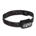 Black - Black Diamond - Spot 350 Headlamp