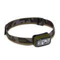 Dark Olive - Black Diamond - Spot 350 Headlamp