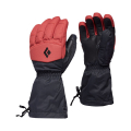 Red Oxide - Black Diamond - Recon Gloves