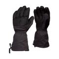 Black - Black Diamond - Recon Gloves