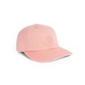 Peach - Topo Designs - Mountain Ball Cap