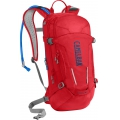 Racing Red/Pitch Blue - CamelBak - M.U.L.E.