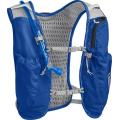 Nautical Blue/Black - CamelBak - Circuit Vest 50oz