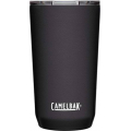 Black - CamelBak - Horizon 16 oz Tumbler