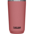 Terracotta Rose - CamelBak - Horizon 16 oz Tumbler
