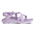 Lavender Frost - Chaco - Women's Z1 Classic